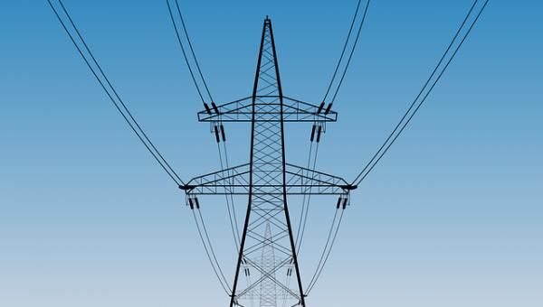 Mniej za prąd w 2014 roku