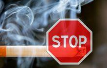 Palenie jest do rzucenia