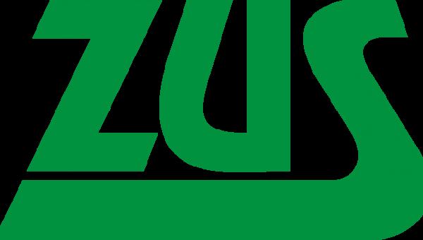 Biało – zielone legitymacje z ZUS-u